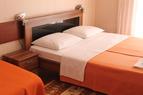 postelja, Damijan Matos