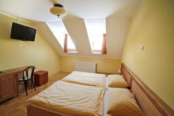 Apartmaji in sobe Šilak Ptuj, Maribor in Pohorje z okolico