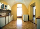 Appartamenti e camere Šilak Ptuj, Maribor e Pohorje e i suoi dintorni