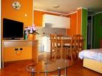 Apartmaji in sobe Skok, Bovec