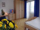 Apartmaji in sobe Triplat, Bled