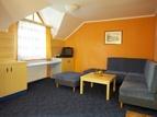 Apartmaji in sobe - Vile Terme Zreče, Maribor in Pohorje z okolico