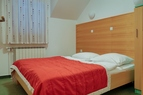 Apartments and rooms - Terme Zreče Villas, Maribor and Pohorje and surroundings