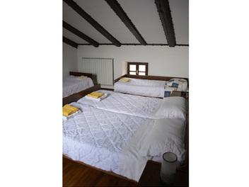 Appartamenti e camere Žnidarčič, Divača
