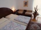 Apartmaji in sobe Žolnir, Dolenjska