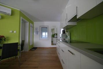 Apartments and wellness SKOK Mozirje, Mozirje