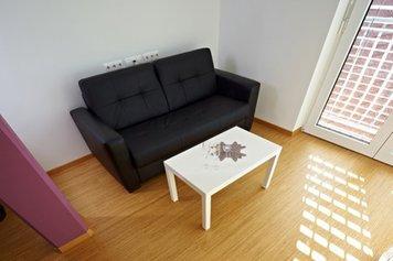 Appartements und Wellness SKOK Mozirje, Mozirje
