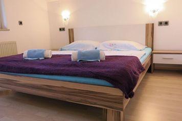 Appartement Jezerci  , Bled