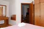 Apartmaji Kaja, Julijske Alpe
