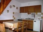 Appartamenti Kaninska vas, Bovec