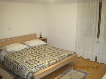 Apartmaji Klabjan, Obala