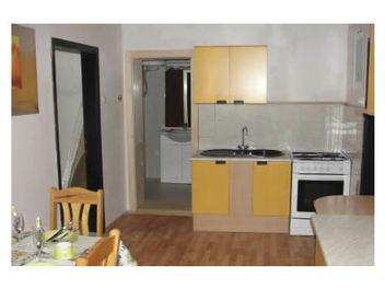 Apartments Kočevski rog, Dolenjska
