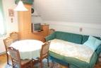 Apartmaji Kocka, Julijske Alpe