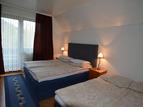 Apartments Košir, Julian Alps