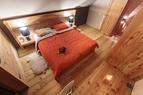 Apartments Krvavec , Die Julischen Alpe