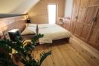 Appartamenti Krvavec , Alpi Giulie