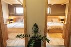 hodnik apartma 3