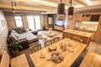 kuhinja apartma 3