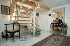 Apartments Ladka, Julian Alps