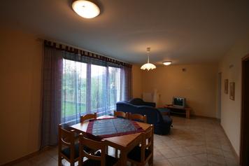 Lipa apartments Rogla / Zreče, Maribor and Pohorje and surroundings