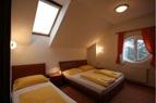 Apartmaji Lipa Rogla / Zreče, Maribor in Pohorje z okolico