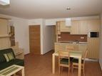 Apartments Malerič, Bela krajina