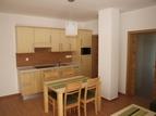 Appartements Malerič, Bela krajina