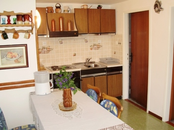 Appartment Mali Lošinj ,