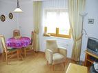 Appartement Mira, Bled