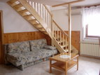 Appartamenti Mrakič, Bovec