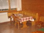 Apartmaji Nune 1 in 4 Rogla, Maribor in Pohorje z okolico