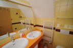 Apartmaji Olivier´s Moravske Toplice, Prekmurje