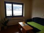 Apartmaji Panorama, Bled