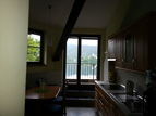 Appartment Panorama, Bled