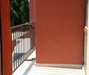 Appartamenti Perunika, Prekmurje