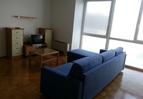 Apartmaji Perunika, Prekmurje