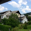 Apartmaji Pod Rodico, Julijske Alpe