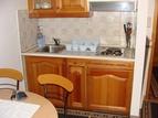 Apartmaji Prekmurska vas Moravske toplice Terme 3000, Prekmurje