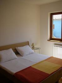 Appartamenti Premantura, Croatia