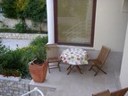 Appartment Premantura, Croatia