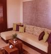 Appartamenti PRI NAS, Kobarid