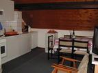 Apartmaji Pristavec Marija, Julijske Alpe