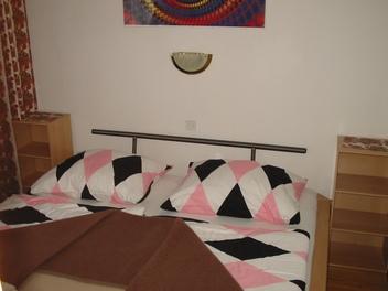 Appartements Pristavec Marija - im Zentrum von Kranjska Gora, Die Julischen Alpe