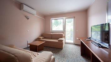Aparthotel Rosa, Podčetrtek