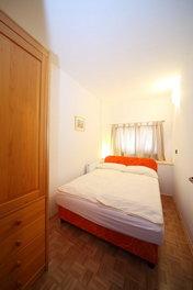 Apartmaji Rožle - v središču Kranjske Gore, Julijske Alpe
