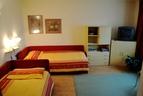Appartement Savan, Tolmin