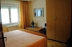 Appartamenti Savan, Tolmin