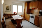 Appartement Savan, Tolmin