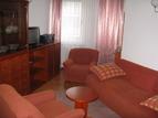 Appartamenti Sonček, Prekmurje