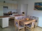 Appartamenti Spilugola, Il litorale